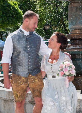 Hochzeitsbild 2